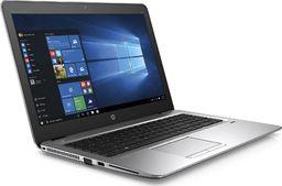 Laptop HP EliteBook 850 G3 R7 M365X i7 8GB 480SSD FHD W10