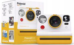 Aparat cyfrowy Polaroid Aparat Natychmiastowy Polaroid Now / ŻÓŁty