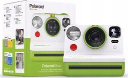 Aparat cyfrowy Polaroid Aparat Natychmiastowy Polaroid Now / Zielony
