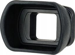 JJC Muszla Oczna Typu Dk-30 Dk30 Do Nikon Z50 Z 50
