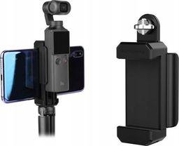 Gimbal SunnyLife Uchwyt / Adapter Na Telefon / Smartfon Do Xiaomi Fimi Palm