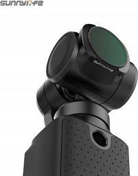 Gimbal SunnyLife Filtr Polaryzacyjny Cpl Do Kamery / Gimbala Xiaomi Fimi Palm
