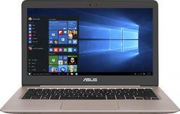 Laptop Asus ZenBook UX310UA (UX310UA-FC330T)