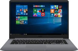 Laptop Asus VivoBook F510QA (F510QA-EJ148T)