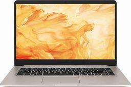 Laptop Asus VivoBook S510UA (S510UA-BR376T)