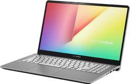 Laptop Asus Vivobook K530FN (K530FN-EJ343T)
