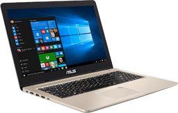 Laptop Asus VivoBook Pro 15 N580GD (N580GD-FY521T)