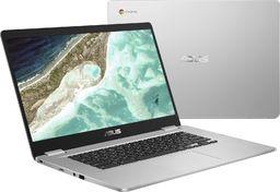 Laptop Asus Chromebook C523NA (C523NA-EB0050)
