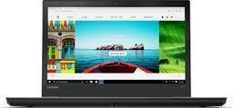 Laptop Lenovo Lenovo ThinkPad A475 (20KMS0T900) WIN10PRO