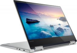 Laptop Lenovo Yoga 720-13IKB (81C3007WMH)