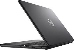 Laptop Dell Latitude 3300 (LAT333928SA)