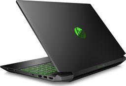 Laptop HP Pavilion Gaming 15-ec0003nw (8BK51EAR)