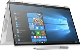 Laptop HP Spectre x360 13-aw0019nw (8XM26EAR)