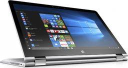 Laptop HP Pavilion x360 15-br095ms (2DS97UA)