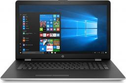 Laptop HP 17-ca0012ds