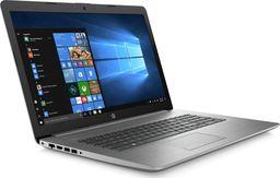 Laptop HP 470 G7 (8VU27EAR)