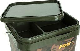 FOX Bucket Insert - wkład do wiaderka (CBT009)