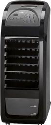 Clatronic Klimator LK 3742 -LK 3742