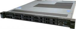 Serwer Lenovo ThinkSystem SR250 (7Y521002EA)
