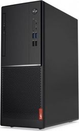 Komputer Lenovo Essential V530t, Core i5-9400, 8 GB, Intel UHD Graphics 630, 512 GB M.2 PCIe Windows 10 Pro