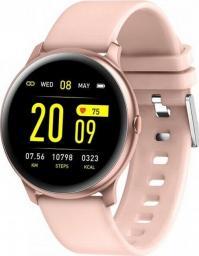 Smartwatch Maxcom Fit FW32 Różowy  (MAXCOMFW32PINK)