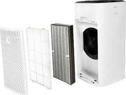 Toshiba Filtr wstępny KJ700G-H32-19