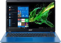 Laptop Acer Aspire 3 (NX.HS6EP.005)