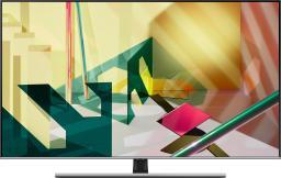 Telewizor Samsung QE55Q74TAT QLED 55'' 4K (Ultra HD) Tizen