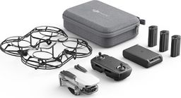 Dron DJI Dron DJI Mavic Mini Fly More Combo - + ubezpieczenie DJI Care Refresh