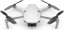 Dron DJI Mavic Mini Fly More Combo + ubezpieczenie DJI Care Refresh