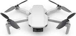 Dron DJI Dron DJI Mavic Mini - + osłona obiektywu