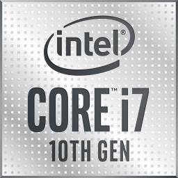 Procesor Intel Core i7-10700T, 2GHz, 16 MB, OEM (CM8070104282215)