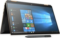 Laptop HP Spectre x360 13-aw0054na (8NF11EAR)