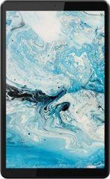 "Tablet Lenovo Tab M10 8"" 3/32GB Szary  (ZA5F0018PL)"