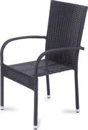 Fieldmann Krzesło ogrodowe (FDZN 6002-PR)