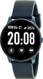 Smartwatch Rubicon KW19 Granatowy  (rubicon_20200527161639)