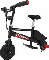 Razor Razor elektryczny mini bike E-Punk Bike