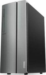 Komputer Lenovo IdeaCentre 510, Intel Core i3-9100, 4 GB, Brak danych