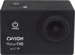 Kamera Cavion Motus FHD Wi-Fi