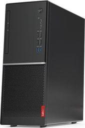Komputer Lenovo Komputer V530 Tower 11BH002MPB W10Pro i5-9400/4GB/1TB+256GB/INT/DVD/3YRS OS -11BH002MPB+4XB0P01014