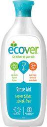 Ecover Natūralus skalavimo skystis indaplovėms ECOVER, 500 ml