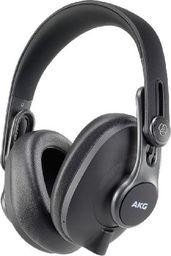 Słuchawki AKG K-371