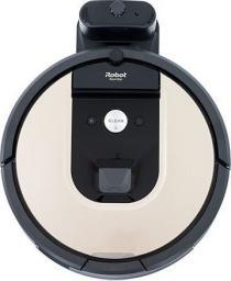 Odkurzacz automatyczny iRobot Roomba 974
