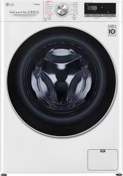 Pralko-suszarka LG LG F4DV709H1