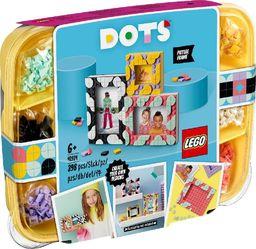 LEGO Dots Kreatywne ramki na zdjęcia (41914)