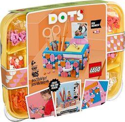 LEGO Dots Organizer na biurko (41907)