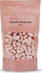 Vivio Orzechy Nerkowca 100g