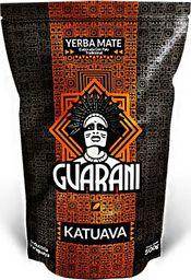 GUARANI Yerba Mate Guarani Katuava 500g
