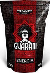 GUARANI Yerba Mate Guarani Energia 500g