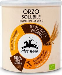 Alce Nero BIO Kawa zbożowa instant 125g Alce Nero